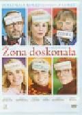 Francois Ozon - Żona  doskonała (Płyta DVD)