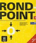 Rond Point 3 Podręcznik +CD