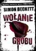 Beckett Simon - Wołanie grobu