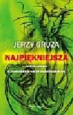 Gruza Jerzy - Najpiękniejsza Opowiadania z nieoczekiwanym zakończeniem