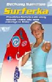 Hamilton Bethany - Surferka
