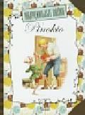 Collodi Carlo - Najpiękniejsze baśnie Pinokio