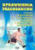 Ciborski P., Klimaszewski G. - Uprawnienia pracodawców w wypadku nadużywania przez pracowników świadczeń z ubezpieczenia społecznego