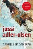 Adler-Olsen Jussi - Zabójcy bażantów
