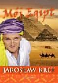Kret Jarosław - Mój Egipt