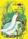 Gellner Dorota - Wiersze dla dzieci