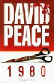 Peace David - 1980