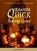 Quick Amanda - Sekrety luster