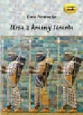 Nowacka Ewa - Ursa z krainy Urartu