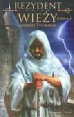 Tuchorski Andrzej - Rezydent wieży księga 1