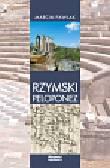 Pawlak Marcin - Rzymski Peloponez