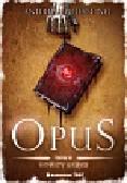 Goessling Andreas - OPUS Łowcy księgi