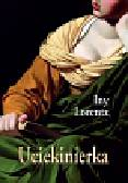 Lorentz Iny - Uciekinierka