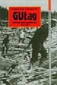 Ciesielski Stanisław - Gułag Radzieckie obozy koncentracyjne 1918-1953