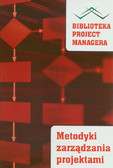 red.Trocki Michał - Metodyki zarządzania projektami