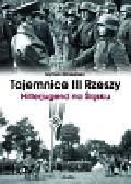 Wrzesiński Szymon - Tajemnice III Rzeszy Hitlerjugend na Śląsku
