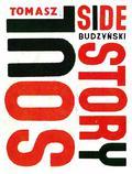 Budzyński Tomasz - Soul Side Story z płytą DVD