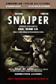 Wasdin Howard E., Templin Stephen - Snajper. Opowieść komandosa SEAL Team Six