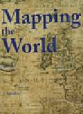 Schuler C.J. - Mapping the World