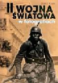 Boyle David - II wojna światowa w fotografiach