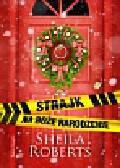 Roberts Sheila - Strajk na Boże Narodzenie