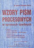 Gołąb Bogusław - Zarys anatomii czynnościowej układu oddechowego