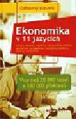 , - Ekonomia w 11 językach Słownik