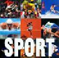 Trifari Elio - Sport