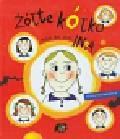 Piotrowska Eliza - Żółte kółka Mam na imię Inna