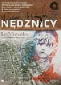 Hugo Victor - Nędznicy część 2