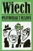 Wiech Stefan Wiechecki - Pantofelki z flądry