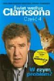 Clarkson Jeremy - Świat według Clarksona 4 W czym problem