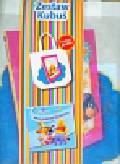 Kubuś Puchatek Zestaw (1 książka+torba)