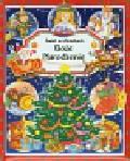 Beaumont Emilie - Świat w obrazkach Boże Narodzenie