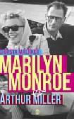 Maerker Christa - Marilyn Monroe i Arthur Miller