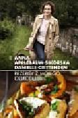 Applebaum-Sikorska Anna, Crittenden Danielle - Przepisy z mojego ogrodu