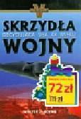 Boyne Walter J., Wołoszański Bogusław - Skrzydła wojny / Droga do piekła