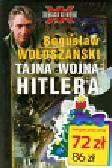 Ashley Clarence, Wołoszański Bogusław - Moskiewski Agent CIA / Tajna wojna Hitlera