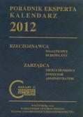 --- - Poradnika Eksperta – Kalendarz 2012