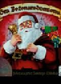 Tradycyjna gra Bożonarodzeniowa