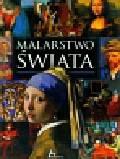 Chabińska-Ilchanka Ewa - Malarstwo świata