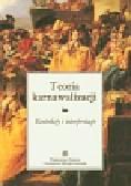 Teoria karnawalizacji. Konteksty i interpretacje
