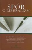 Spór o liberalizm