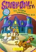 Erwin Vicki - Scooby Doo i Ty Na tropie upiornego psa