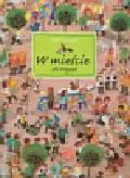 Mitgutsch Ali - 1001 drobiazgów W mieście