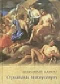 Marrou Henri-Irenee - O poznaniu historycznym