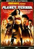 Robert Rodriguez - Grindhouse Planet Terror