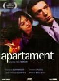 Chris Levitus, Dale Martin - Apartament
