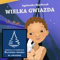 Majchrzak Agnieszka - Wielka gwiazda
