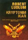 Ludlum Robert - Kryptonim Ikar